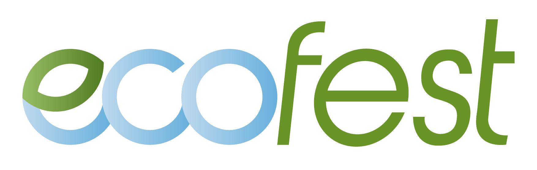 Logo Ecofest