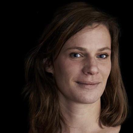 Caroline Lunoir