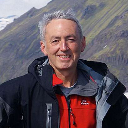 Charles Frankel