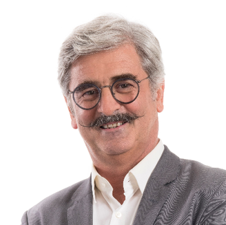 Claude Gruffat
