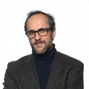 Denis Lafay