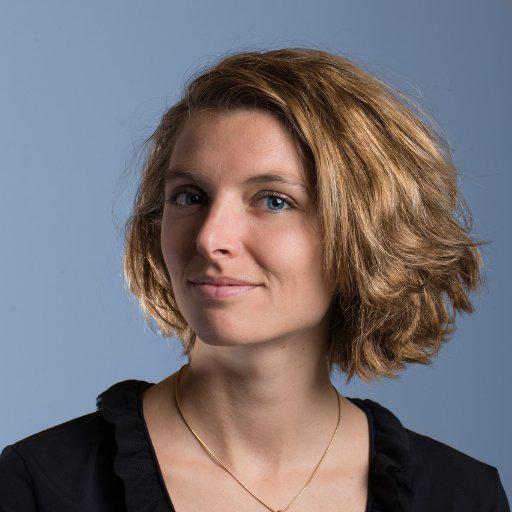 Marielle Sindt