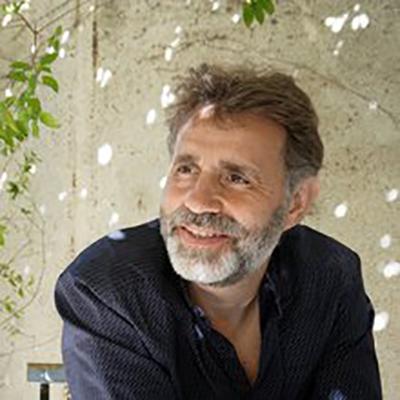 Philippe Henri Turin