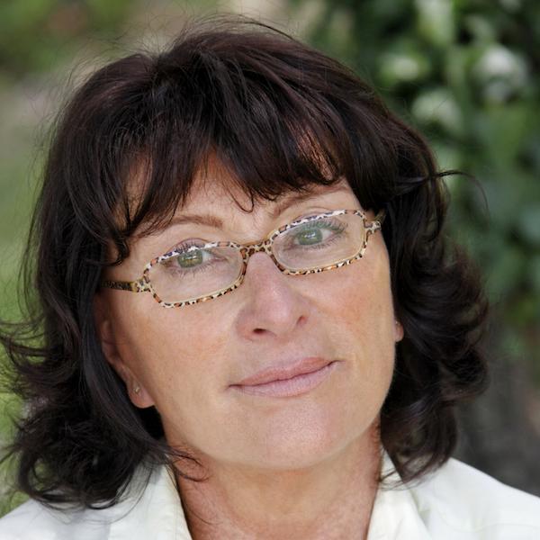 Helene Armand